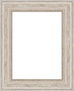 Cornici Moderne Per Foto.Cornici Per Specchi Moderne Perfect Cornice E Esl Contenitore